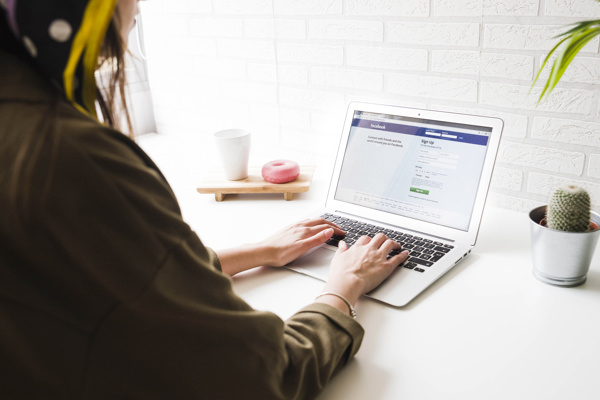 SOW 14   Converting Facebook Leads