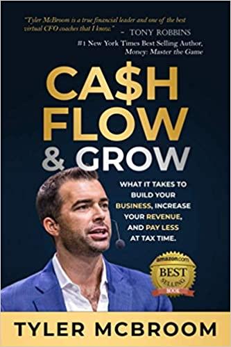 SOW 16 | Tax Strategy