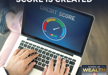 SOW 18 | FICO Credit Score
