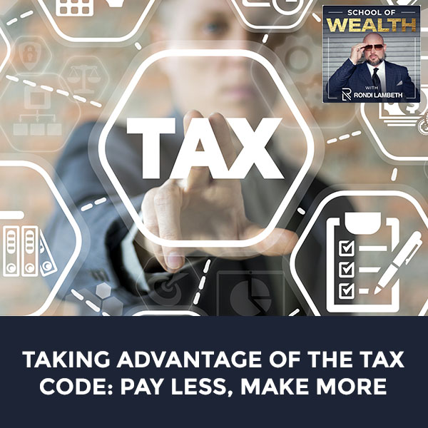 SOW 20 | Tax Code